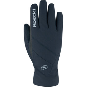 Roeckl Acer STX Gloves Kids, black